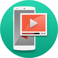 Video Popup Player Floating 1.24 ویدئو پلیر شناور برای اندروید