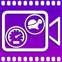 Video Speed Slow Motion & Fast 1.61 اسلوموشن و سرعت ویدئو برای اندروید