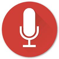 Voice Recorder 2.0.20 ضبط صوت حرفه ای و پر امکانات برای اندروید