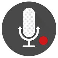 Voice Recorder 2.3.1 برنامه پر امکانات ضبط صدا برای اندروید