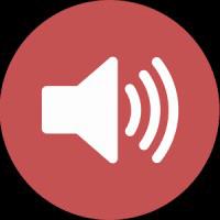 Volume Booster GOODEV 4.1 تقویت صدای بلندگو و هدفون برای اندروید