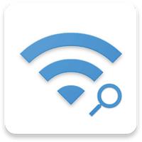 WHO iS ON MY WIFI 1.0.7 نمایش افراد متصل به شبکه وای فای برای اندروید