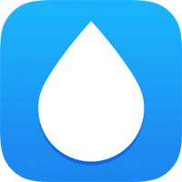 WaterMinder 1.2.1 مدیریت میزان مصرف آب آشامیدنی برای موبایل