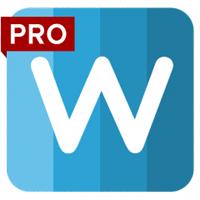 Weatherback Weather Wallpaper 2.0.8 والپیپر آب و هوا برای اندروید
