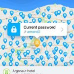 WiFi Map Free Passwords