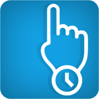 Work Log PRO 4.5.5 برنامه مدیریت ساعات کاری برای اندروید