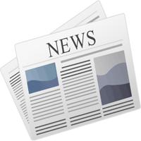 World Newspapers PRO 3.2.5 برنامه روزنامه جهانی برای اندروید