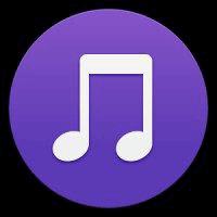 XPERIA Music Walkman 9.4.5 موزیک پلیر واکمن سونی برای اندروید