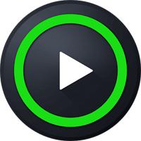 XPlayer Full 1.3.4.3 ویدئو پلیر فوق حرفه ای برای اندروید