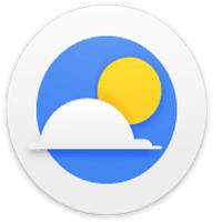 Xperia Weather 1.3.A.2.2 برنامه هواشناسی شرکت سونی برای اندروید