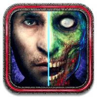 ZombieBooth 4.41 تبدیل عکس به زامبی برای موبایل