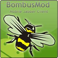 BombusMod 0.8.1303 جدیدترین نسخه مسنجر بمبوس برای اندروید