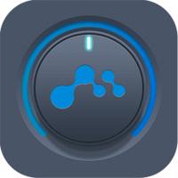 mconnect player 3.0.0 پلیر صوتی تحت شبکه برای موبایل