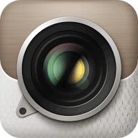 Pudding Camera 3.0.2 برنامه دوربین حرفه ای برای اندروید