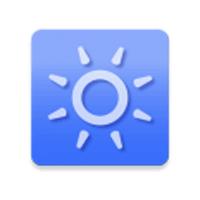 the Weather+ 2.11.1 برنامه ساده و قدرتمند هواشناسی برای اندروید
