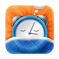 Slayminex Alarm Clock 1.5.2 برنامه آلارم ساده و کم حجم برای اندروید