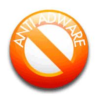 Anti Adware 3.2 شناسایی و حذف ابزار های تبلیغاتی برای اندروید