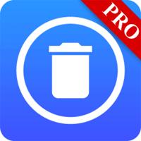 App Uninstaller App Remover 1.2 برنامه ی حذف برنامه ها برای اندروید