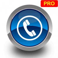 Auto Call Recorder 1.8 ضبط خودکار و هوشمند تماس برای اندروید