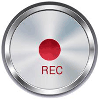 Auto Call Recorder 1.1.55 برنامه ضبط خودکار تماس برای اندروید