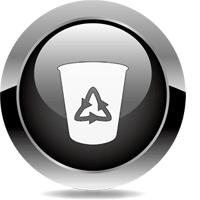 Auto Optimizer 5.4.5 برنامه بهینه ساز فوق العاده برای اندروید