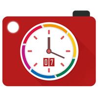 Auto Stamper Stamp your Photo 2.8.6 افزودن تاریخ و ساعت روی عکس برای موبایل
