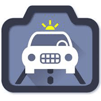 AutoGuard Dash Cam Blackbox 6.2.4033 برنامه جعبه سیاه اتومبیل برای اندروید