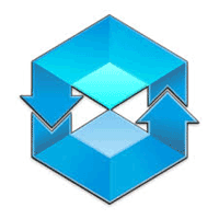 Autosync Dropbox Dropsync 4.4.4 همسان سازی فایل ها در دراپ باکس اندروید
