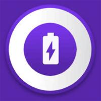 Batmax 1.0.3 برنامه عالی محافظ باتری مخصوص اندروید