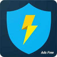 Battery Charge 2X Fast 1.0.3 ذخیره ساز و افزایش سرعت شارژ برای اندروید