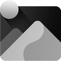 Blacker Dark Wallpapers 2.1.1 مجموعه والپیپر های تیره برای اندروید