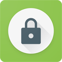 Block Apps More Productivity 1.04.1 مسدود سازی اپلیکیشن برای اندروید