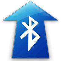 BlueWay Smart Bluetooth 2.4.1.0 فعال سازی خودکار بلوتوث برای اندروید