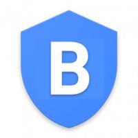 Bluetooth Firewall 4.0 برنامه فایروال بلوتوث برای اندروید