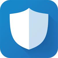 CM Security Master 4.9.9 آنتی ویروس و نرم افزار امنیتی برای اندروید