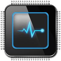 CPU Control 3.1.5 برنامه مدیریت ساده سی پی یو برای اندروید