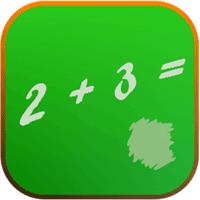Calc Fast 2.4 افزایش سرعت حل محاسبات ریاضی برای اندروید