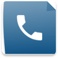 Call Notes Dont forget what to say 1.0.1 برنامه یادداشت تماس برای اندروید