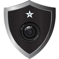 Camera Guard Webcam Blocker 2.0.8 محافظت و مسدود سازی دوربین برای اندروید