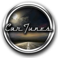 Car Tunes Music Player 3.0.1 موزیک پلیر رانندگی برای اندروید