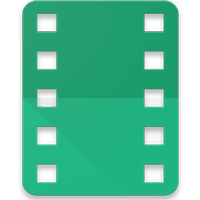 Cinematics The Movie Guide 0.9.3.50 کلاینت TMDB برای اندروید