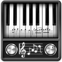 Classical Music Radio 4.2.3 رادیو موسیقی کلاسیک برای اندروید