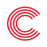 ControlR 4.15.2 برنامه مدیریت سرور unRAID برای اندروید