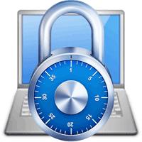 Controlim 1.0 برنامه کنترل نامحسوس رایانه برای اندروید