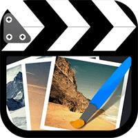 Cute CUT Full Video Editor & Movie Maker 1.8.5 ویرایش ویدئو برای موبایل