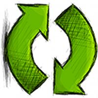 Data Easy 3.5 برنامه کاهش مصرف اینترنت و باتری برای اندروید