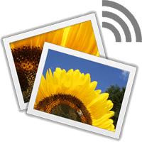 Digital Photo Frame 11.1.0 نمایش تصاویر به صورت دیجیتال برای اندروید