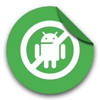 Disable Application 3.0.1 غیر فعال کردن اپلیکیشن ها برای اندروید