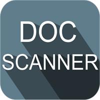 Document Scanner PDF Creator 5.3.1 اسکن و تبدیل اسناد به pdf برای اندروید