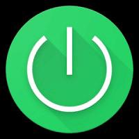Double Tap 1.6.9 میانبر روشن شدن صفحه نمایش برای اندروید